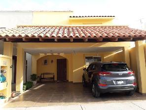 15,000 MXN|Rancho Santa Mónica|Ref.: 1626/263