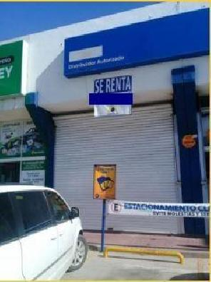 14,000 MXN|Tequisquiapan|Ref.: 1563/627