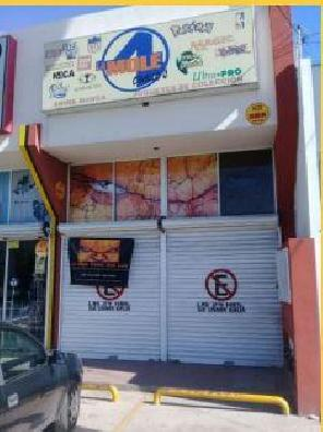 14,000 MXN|Tequisquiapan|Ref.: 1563/629