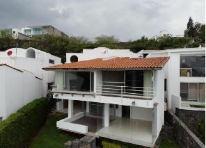 40,000 MXN|Balcones de Juriquilla|Ref.: 1567/468
