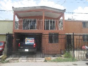 890,000 MXN Unidad Ref.: 9904/921