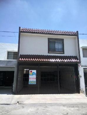 950,000 MXN|Renacimiento|Ref.: 8904/317