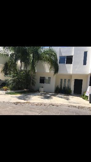 21,000 MXN|Residencial Palmaris|Ref.: 9905/1150