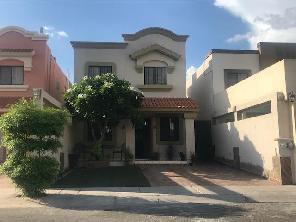 |Villa Bonita|Ref.: 1405/529