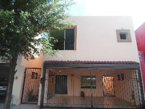 13,000 MXN|Cumbres Santa Clara|Ref.: 8904/360