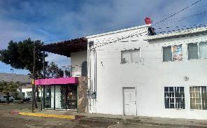6,800 MXN|Valle Dorado|Ref.: 1539/665