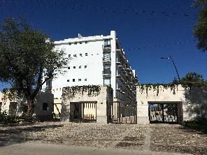 20,000 MXN|El Mayorazgo Residencial|Ref.: 1559/1711