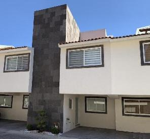 3,500,000 MXN|San Mateo|Ref.: 1637/551