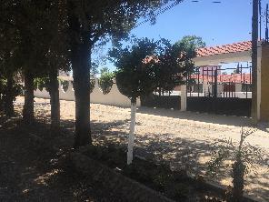 2,618,000 MXN|Montebello|Ref.: 1559/433