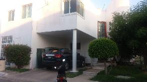 3,500,000 MXN|Montecristo|Ref.: 1625/242