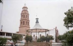 1,350,000 MXN|Atotonilco El Bajo|Ref.: 1226/459