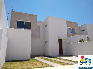 15,500 MXN|Rancho Santa Mónica|Ref.: 1626/380