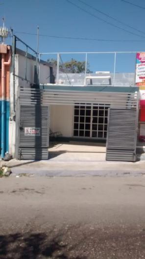 10,000 MXN|San Román|Ref.: 1625/279