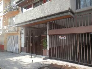 19,000 MXN|Narvarte Poniente|Ref.: 1310/388
