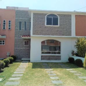 1,400,000 MXN|El Porvenir ll|Ref.: 1637/568