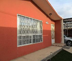 12,000 MXN|Los Nogales|Ref.: 8903/842