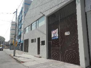 112,000 MXN|Granjas México|Ref.: 1310/379