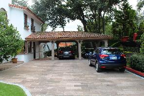 25,000,000 MXN|Valle Escondido|Ref.: 1724/102