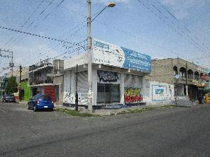 18,000 MXN|Benito Juárez (La Aurora)|Ref.: 1310/393
