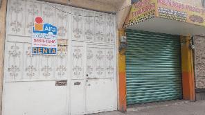 11,000 MXN|Santa María la Ribera|Ref.: 1420/280