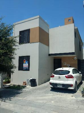 8,500 MXN|Capellanía Residencial|Ref.: 1320/419