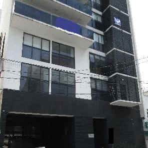 4,750,000 MXN|Hipódromo Condesa|Ref.: 1310/414