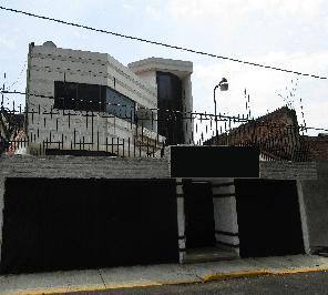 27,500 MXN|Ex-Ejido de San Francisco Culhuacán|Ref.: 1310/420