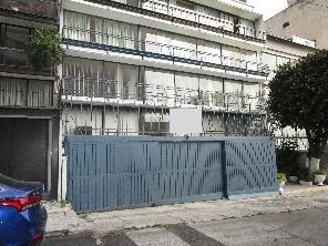 35,000 MXN|Lomas de Chapultepec VIII Sección|Ref.: 1310/421