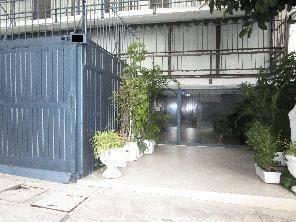 32,000 MXN|Lomas de Chapultepec VIII Sección|Ref.: 1310/422