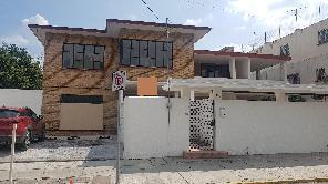 22,000 MXN|Mitras Centro|Ref.: 1426/609