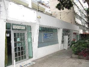 12,000 MXN|Narvarte Poniente|Ref.: 1310/425