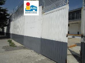 130,000 MXN|Granjas de San Antonio|Ref.: 1310/431