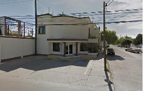 2,500 USD|Jardines de San José|Ref.: 8903/873