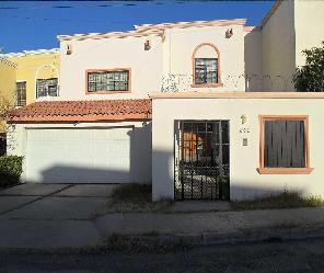 19,000 MXN|Villas del Bravo I|Ref.: 8903/874