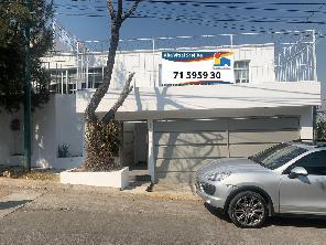 50,000 MXN|Lomas de Tecamachalco Sección Cumbres|Ref.: 1724/134