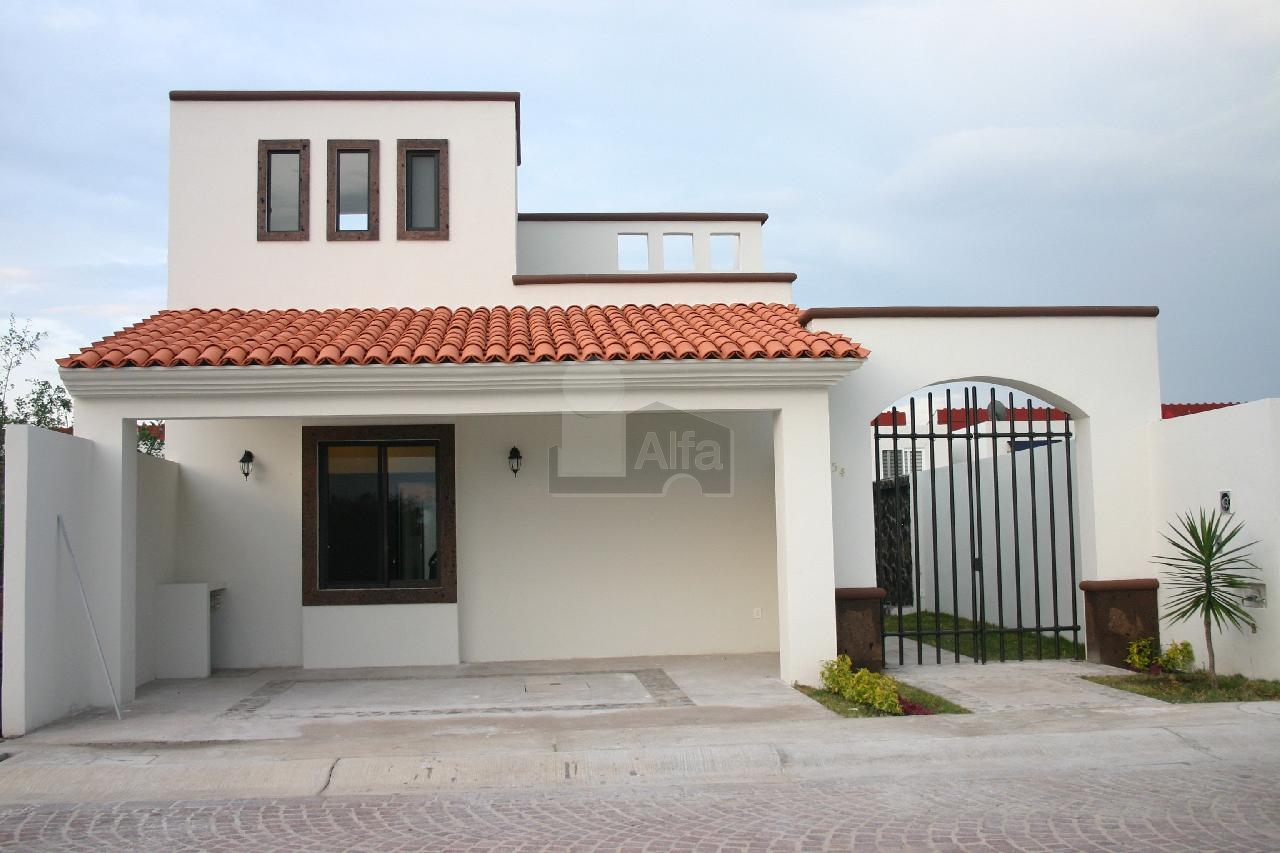Fotos casas venta paso patria corrientes 43