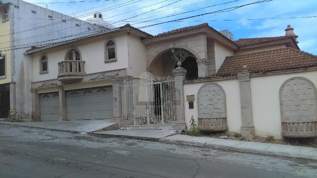 Foto Casa en Renta en Lomas del Roble Sector 1, San Nicol�s de los Garza, Nuevo Le�n - $ 25.000 - 8904-280R - BienesOnLine