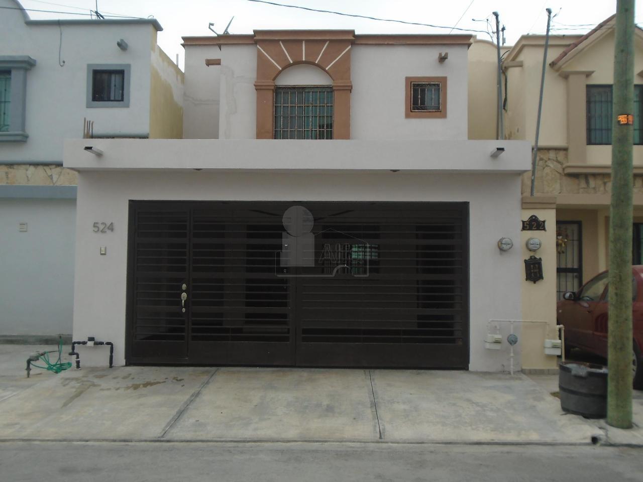 Casa en renta fuentes de anahuac san nicol s de los garza - Fuentes para casa ...