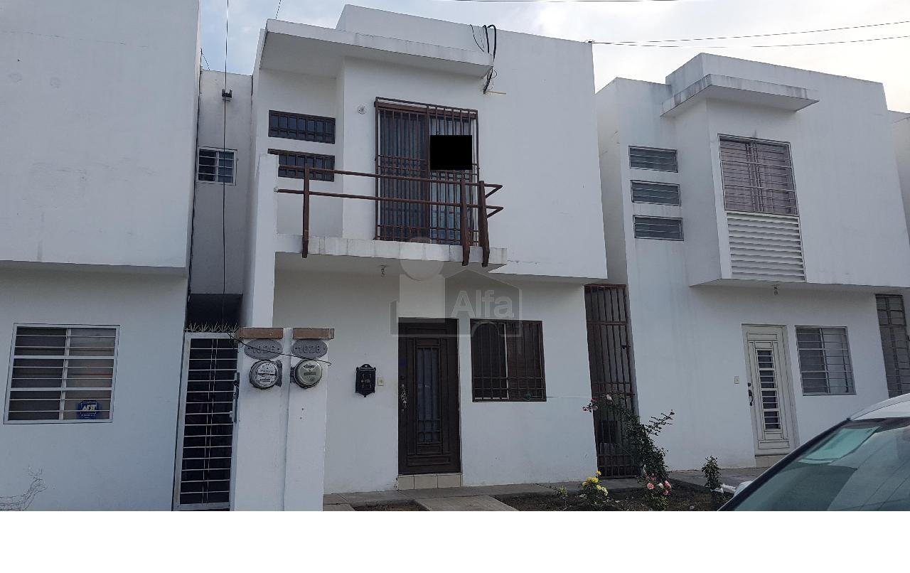 Casas En Renta En Monterrey Nuevo Le N 29 Registros