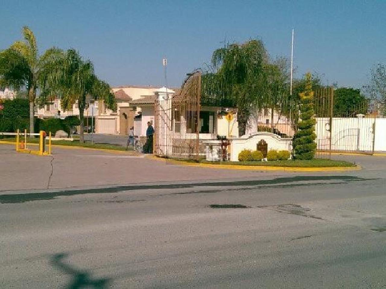 Casa en renta privadas de anahuac sector frances general escobedo 3 habitaciones 9k casas - Alquiler de casas para fiestas privadas ...