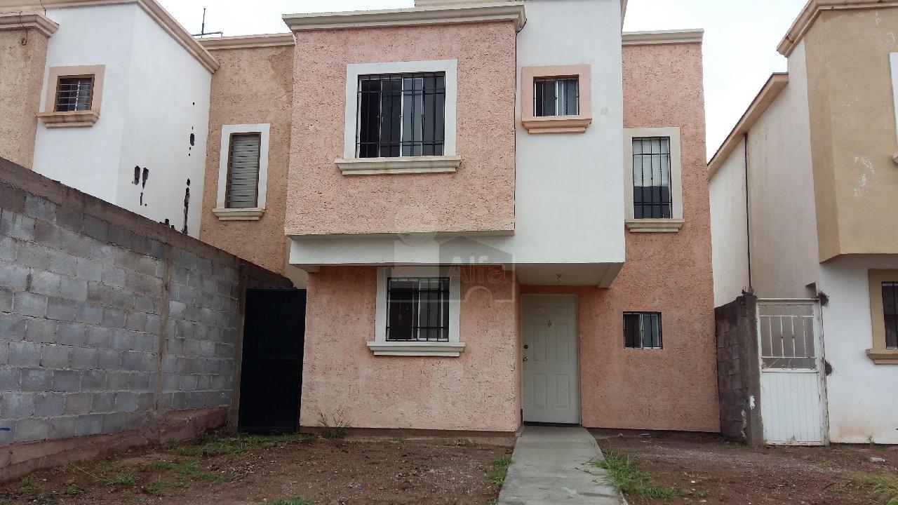 Casa en renta los olivos chihuahua 2 habitaciones 3k for Casas en renta chihuahua