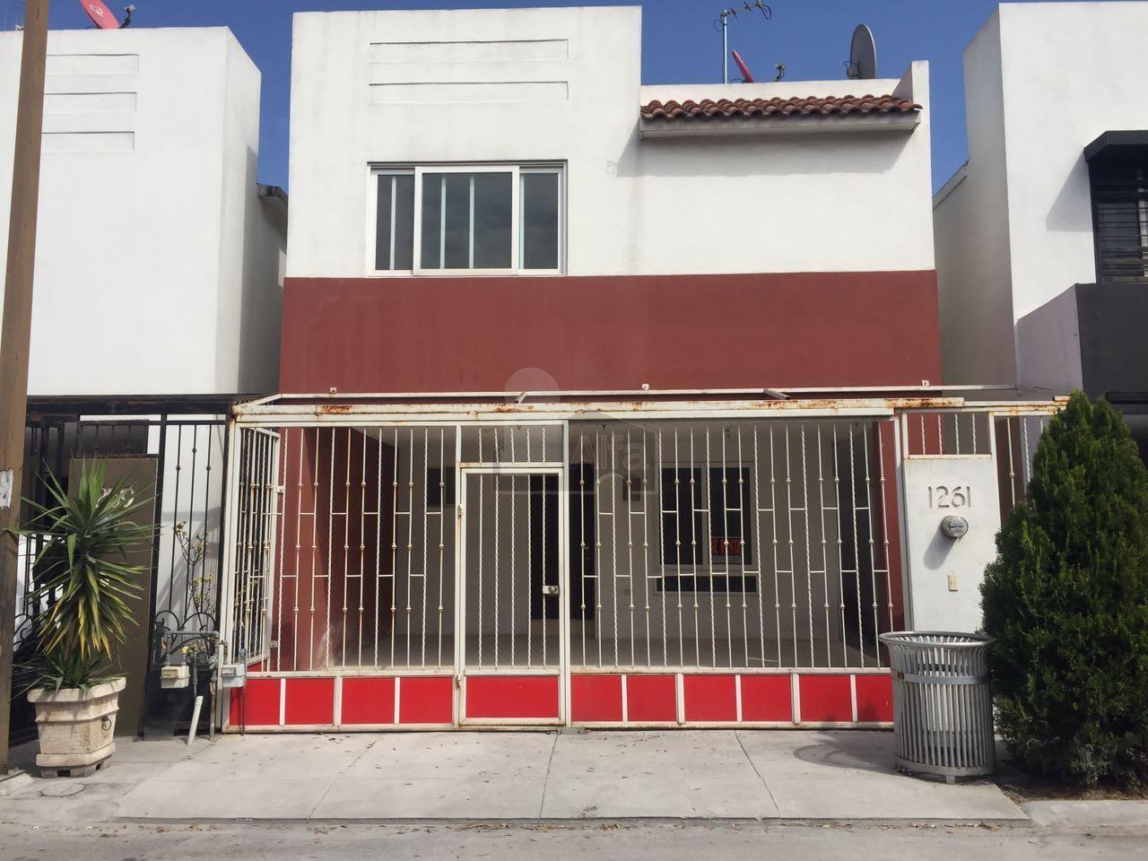 Casa En Renta Cumbres San Agust N Monterrey 3