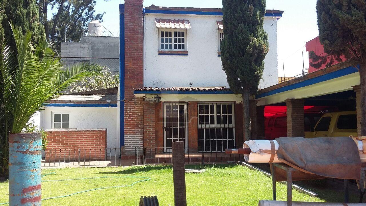 casa en renta cerro de la estrella iztapalapa 4