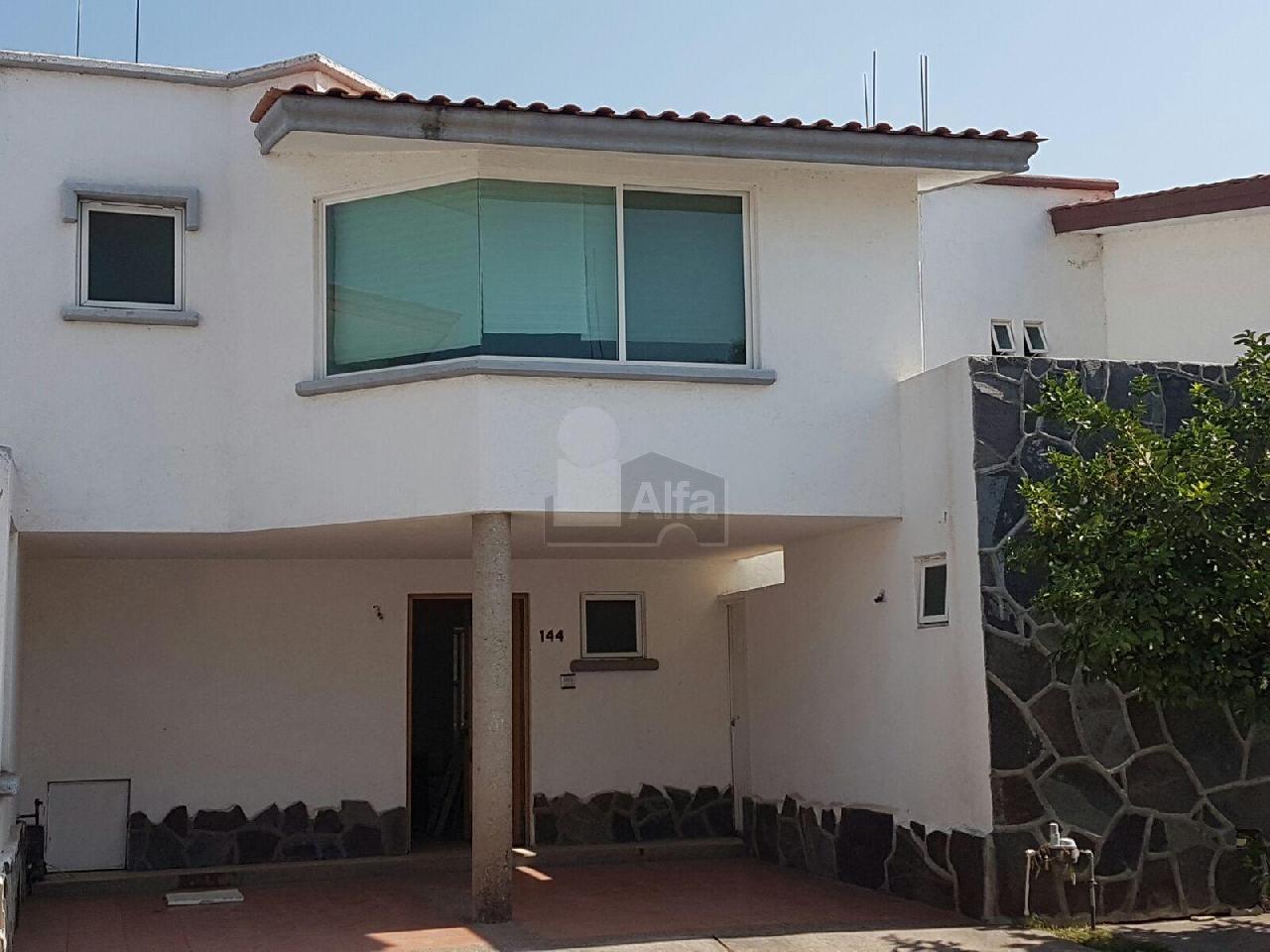 Casas en renta en leon guanajuato 125 registros casas for Casas en renta leon gto