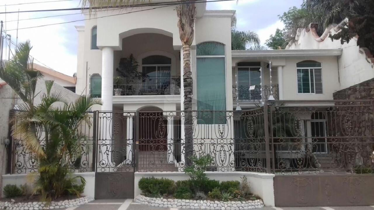 Casas en renta en irapuato guanajuato for Villas victoria los ayala