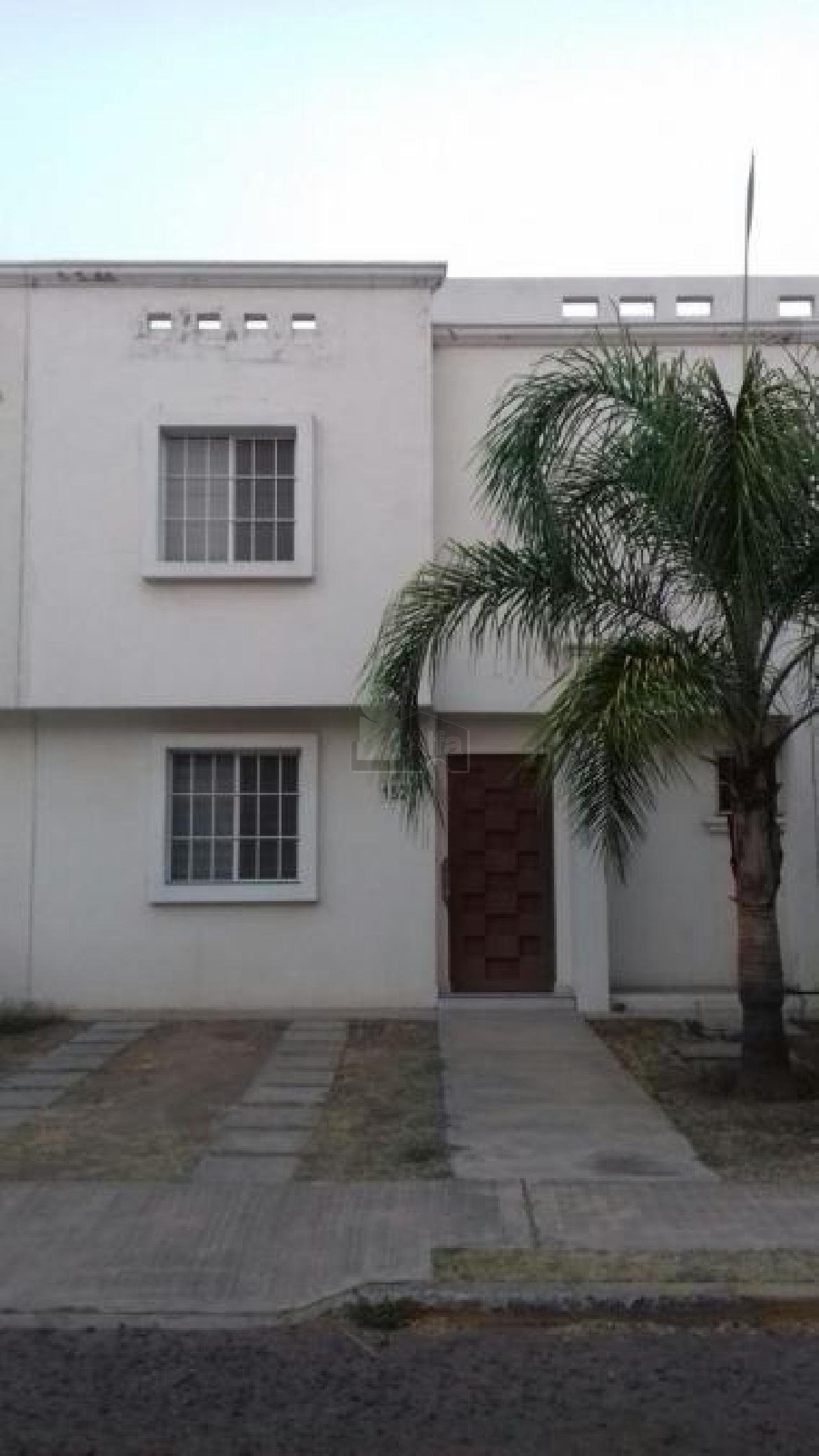 Casas en renta en irapuato guanajuato 21 registros for Casas en renta en irapuato