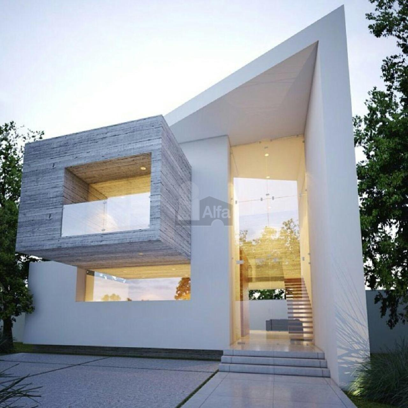 Casa en Venta en Lomas De Juriquilla, Querétaro