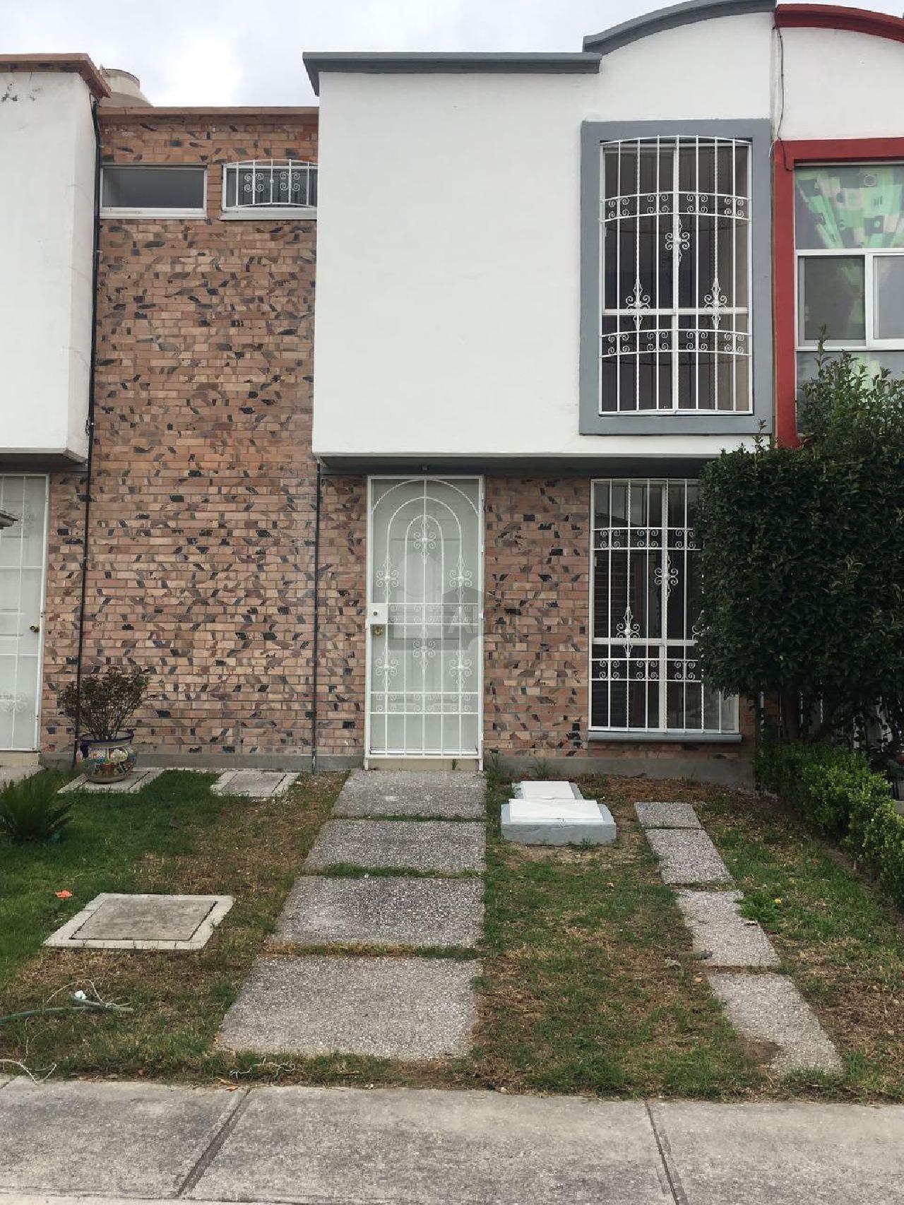Casa en Venta en Bosques San Sebastián, Puebla