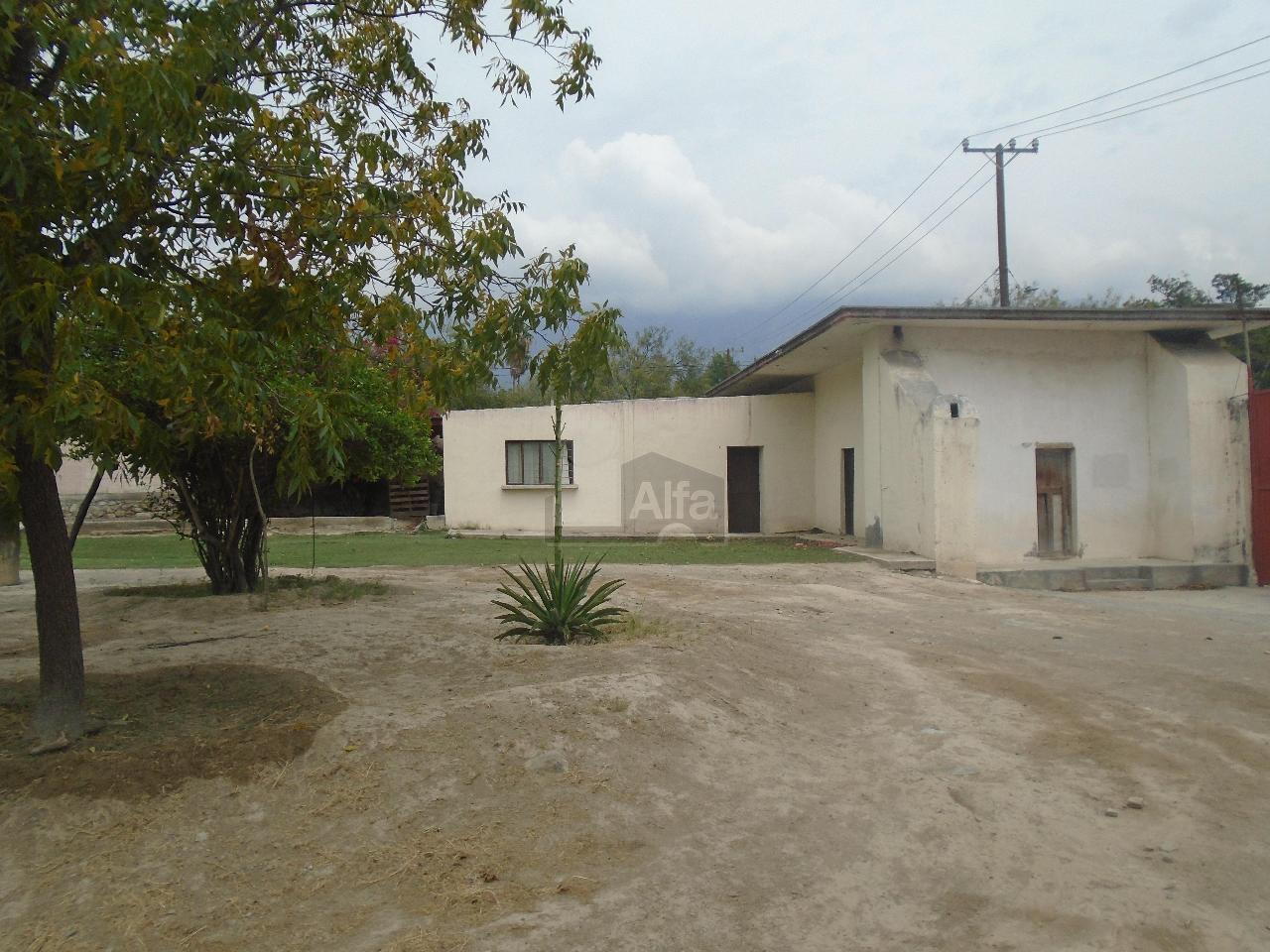 Terreno centro pesqueria for Villa jardin caucel