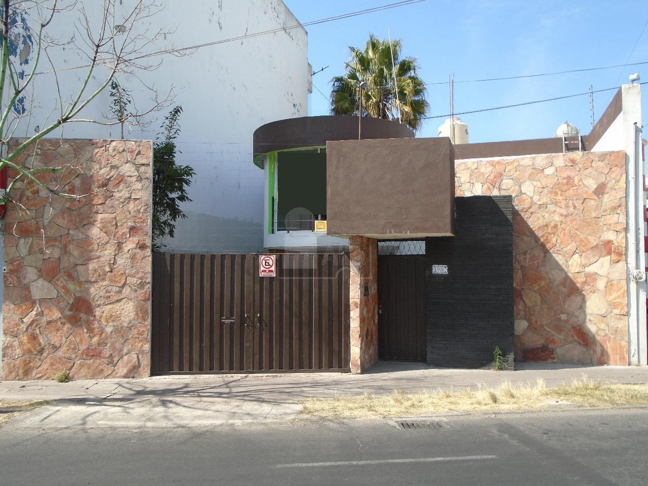 Casa en Renta en El Mirador, Puebla